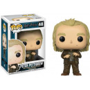 POP! Harry Potter HP Peter Pettigrew