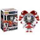 wholesale Toys: POP! GamesSisterLocationJ umpscareBaby