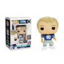 POP! NFL Legenden Steve Largent SeaHwk