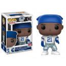 grossiste Déguisements et costumes: POP! NFL Legends Deion Sanders Cowboys