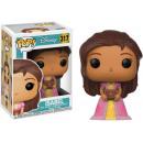 POP! Disney Isabel