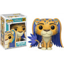 wholesale Toys:POP! Disney Skylar
