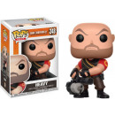 POP! Team Fortress 2 Heavy