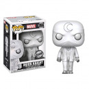 grossiste Jouets: POP! Marvel Marvel Heroes Chevalier De La Lune