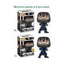 POP! Mortal Kombat Sub Zero