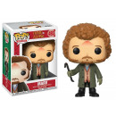 groothandel Consumer electronics: POP! Movies Home Alone Marv