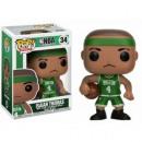 POP! NBA Isaiah Thomas