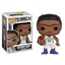 hurtownia Zabawki:POP! NBA Anthony Davis