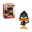 groothandel Speelgoed (algemeen): POP! Looney Tunes Daffy Duck