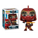 POP! Movies Ready Player One Daito