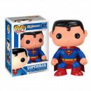 POP! DC Superman