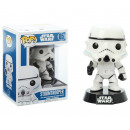 Pop! Star Wars Stormtrooper