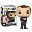 Großhandel DVDs, Blue-rays & CDs: POP! Filme James Bond Sean Connery