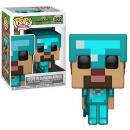 groothandel Speelgoed:POP! Minecraft Steve