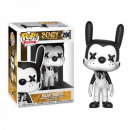 POP! Games Bendy and the Ink Machine Boris