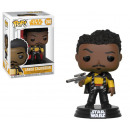 POP! Star Wars Lando Calrissian