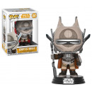 POP! Star Wars Enfys Nest