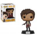 POP! Star Wars Val
