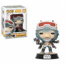 POP! Star Wars Rio Durant