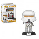 POP! Star Wars Range Trooper