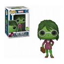 Großhandel Spielwaren: POP! Bobble Marvel Anwalt She-Hulk