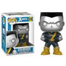 grossiste Jouets:POP! X Men Colossus