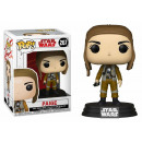 POP! Star Wars Paige