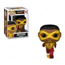 POP! TV The Flash Kid Flash