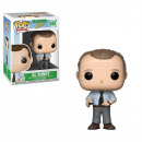 POP! Married with Children Al with Remote