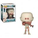 POP! Pans Labyrinth Pale Man