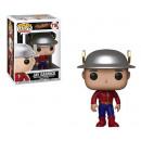 POP! TV The Flash Jay Garrick