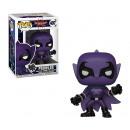 POP! Marvel Animated Spiderman Prowler