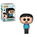 POP! South Park W2 - Randy Marsh