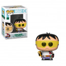 POP! South Park W2 Toolshed