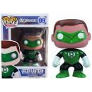 grossiste Jouets:POP! DC Green Lantern