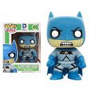 hurtownia Produkty licencyjne: POP! DC Comics Blackest Night Batman