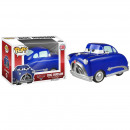 POP! Disney Cars Doc Hudson
