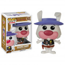 POP! Ricochet Rabbit