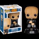 nagyker Licenc termékek: POP! Star Wars Figrin Dan