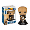 POP! Star Wars Nalan Cheel