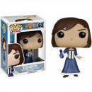 POP! Bioshock - Elizabeth
