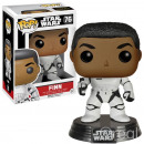 POP! Star Wars Finn Stormtrooper