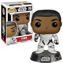 POP! Star Wars Finn Stormtrooper