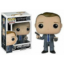 POP! Gotham - James Gordon