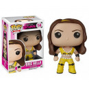 Großhandel Puppen & Plüsch:POP! WWE S3 Brie Bella