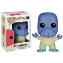 POP! Vinyl Futurama Blue Zoidberg