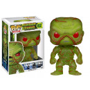 POP! DC Comics Swamp Thing