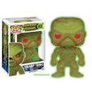 POP! Swamp Thing Glow