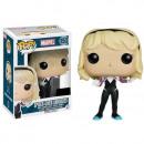 Großhandel Spielwaren: POP! Marvel Spider Gwen Unhooded