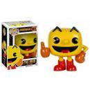 grossiste Jouets:POP! Pac-Man - Pac-Man